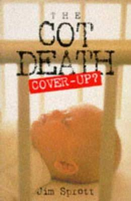 Cot Death Cover-up