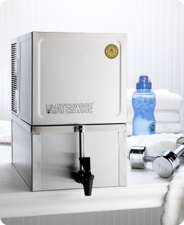 Waterwise 7000