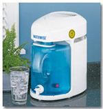 Waterwise 9000
