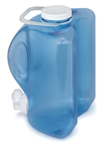 Waterwise 9000 BPA-free Storage Container